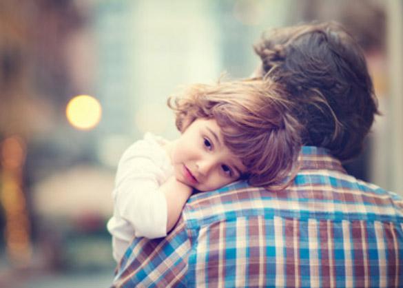 Günlük Hayatımızda Unuttuğumuz 10 Davranış Nelerdir?