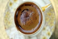 turk-kahvesi-nasil-yapilir