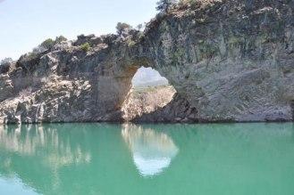 arapapisti-kanyonu-aydin-16