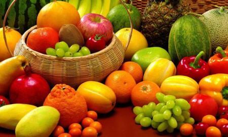hastaliga-iyi-gelen-meyveler