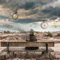 Huseyin-Sahin-Dijital-Sanat-Eserleri-11