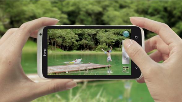 Akıllı Telefonlardan Daha İyi Manzara Fotoğrafı Çekmek İçin 5 İpucu