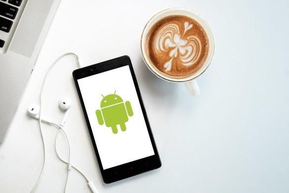 Android Cihazları Hızlandırmak İçin 6 İpucu