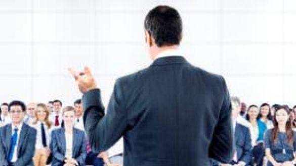 Etkileyici Konuşmalar Yapmak İçin Kazanmanız Gereken Beceriler