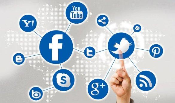 Sosyal Medya Uzmanlığı Nedir?