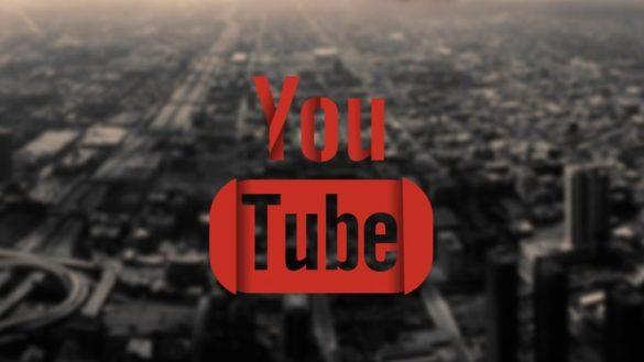Youtube Kanalı Açmanın Maliyeti Nedir?