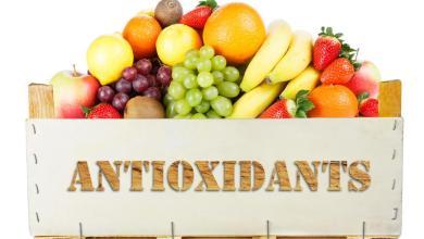 antioksidan-2