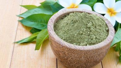 bitkisel-sac-boyasi-tarifi-faydalari