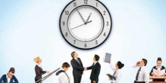 Biyolojik Beden Saati Nedir ?