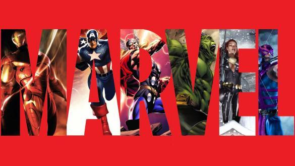 2007 Senesine Kadar Yayınlanmış Tüm Marvel Filmleri