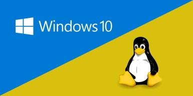 linux mu windows mu Linux mu Windows mu?