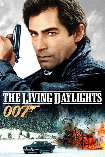 007 James Bond 'u Oynayan 7 Aktör
