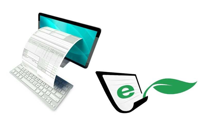 e-Arşiv Nedir, Ne Değildir?