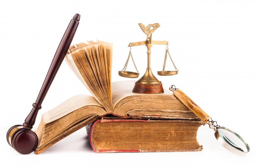 Herhangi Bir Dava Açılacağında Avukat Tutmak Zorunlu mudur?