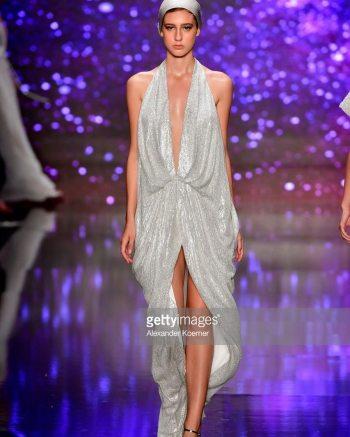itir esen miss turkey 2017 guzeli foto galeri 2 - Miss Turkey 2017 birincisi Itır Esen kimdir?