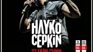 mugla-27-ekim-2017-hayko-cepkin-konseri