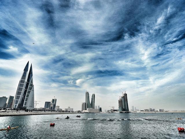 Dünyanın En Az Vergi Alan 10 Ülkesi