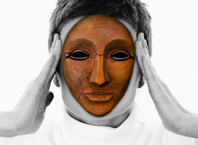 Negatif Düşüncelerden Kurtulmanın 5 Yolu