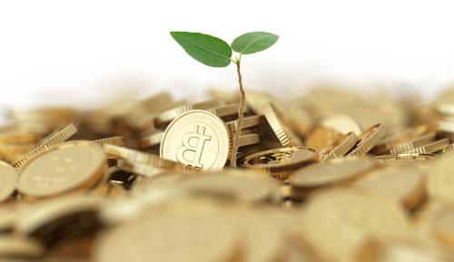 Bitcoin Nedir, Bitcoin Güvenli midir?