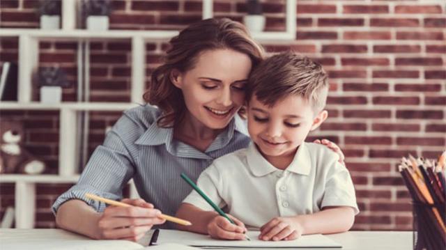 odev yapma aliskanligi 5 teşvik - Çocuğunuza Ödev Yapma Alışkanlığı Kazandırmanın 7 Etkili Yolu