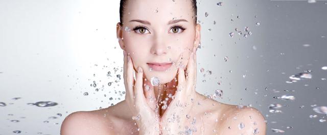 Yeni Nesil Cilt Bakım Ürünü Pore Cleaner