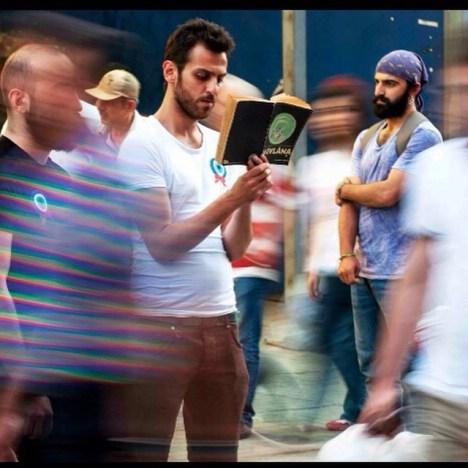 Erkan Kolcak Kostendil Yeni Fotograflari 8 - Erkan Kolçak Köstendil