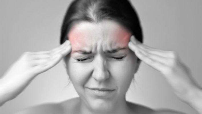 migren belirtileri nelerdir - Migren Belirtileri Nelerdir ? Migrene Ne İyi Gelir ?