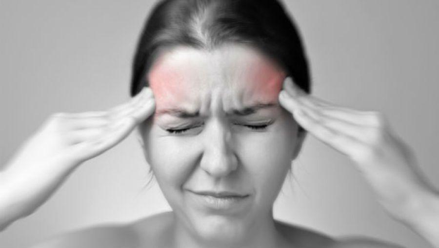 Migren Belirtileri Nelerdir ? Migrene Ne İyi Gelir ?