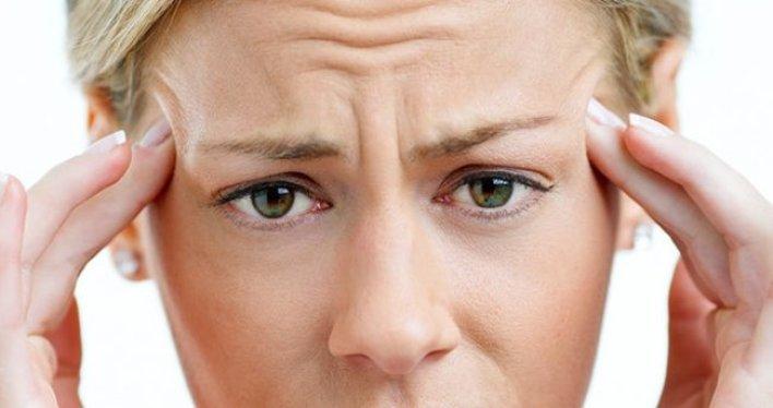 Sinüzit Belirtileri Nedir? Sinüzit Tedavisi Nelerdir?