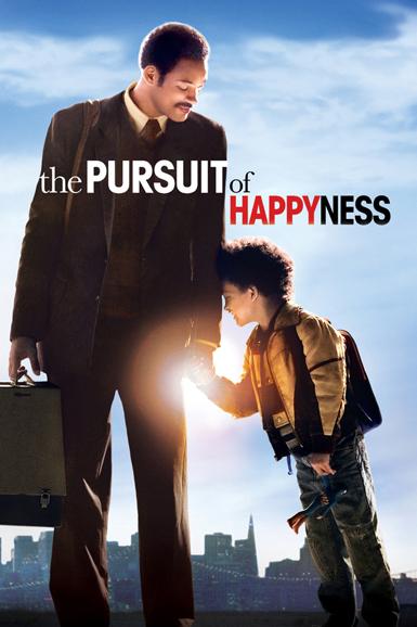 Başarı Konulu En İyi 8 Film