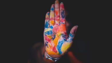 Pazarlama Stratejisinde Renkler Nasıl Bir Algı Oluşturuyor - Pazarlama Stratejisinde Renkler Nasıl Bir Algı Oluşturuyor?