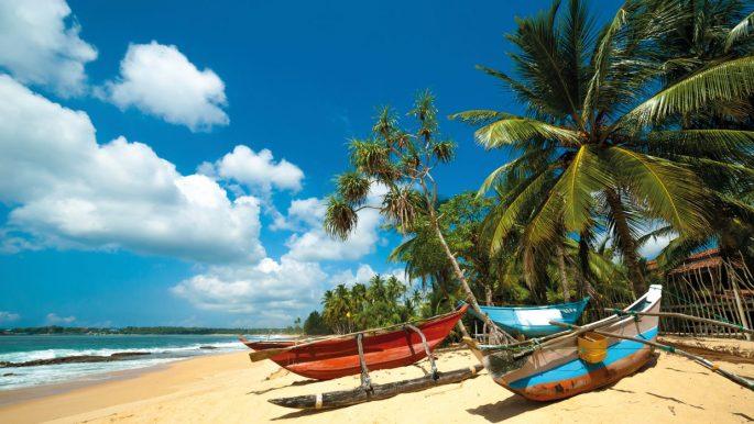 Ucuza Tatil Yapabileceğiniz 10 Yurtdışı Rotası