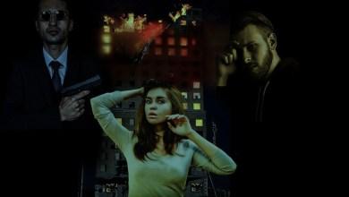 en iyi 8 dedektif filmi 2017 2018 - Kafa Yorucu,Eğlendirici ve Zeki Hissettiren 8 Dedektif Filmi