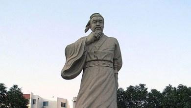 sun tzu is hayati icin - İş Hayatında Başarılı Olmak için Sun Tzu'nin Kulağımıza Küpe 10 Sözü
