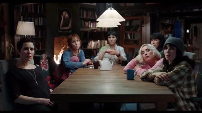 Yedinci Hayat Filmini İzlemeniz İçin Nedenler