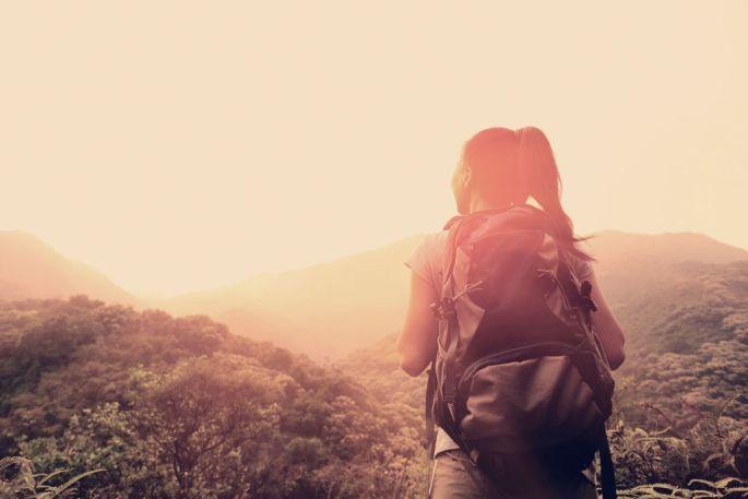 Yurtdışına Taşınmak İsteyenlerin Bilmesi Gerekenler