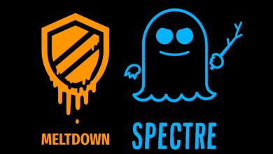 Meltdown ve Spectre Hataları 2 - Meltdown ve Spectre Hataları Nelerdir?