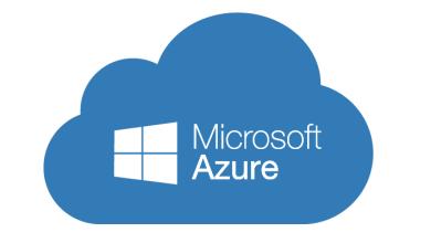 Microsoft Azure Nedir - Microsoft Azure Nedir? - Microsoft Azure Nasıl Kullanılır?