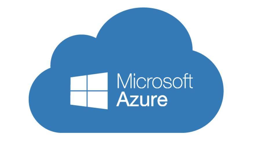 Microsoft Azure Nedir? - Microsoft Azure Nasıl Kullanılır?