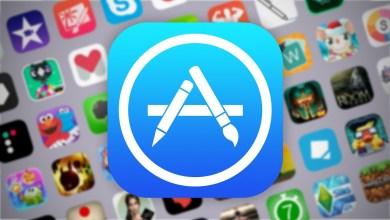 app store hayaleturk - 2017 Yılında En Çok Tercih Edilen App Store Uygulamaları