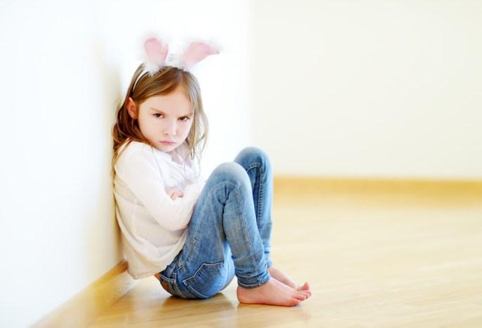 cocuklarda ofke kontrolu nasil onlenir 685x466 - Çocuklar Öfkeli Olduğu Zaman Ne Yapabilirsiniz?