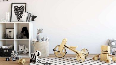 cocuklu evlerde dekorasyon nasil olmali - Çocuklu Evlerde Ev Dekorasyonu Nasıl Olmalı?