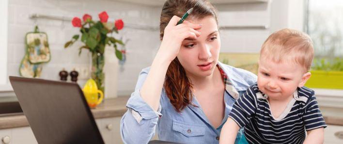 kadinlar ev ve is dengesini nasil kurar 3 685x288 - Kadınlar Ev ve İş Dengesini Nasıl Kurar?