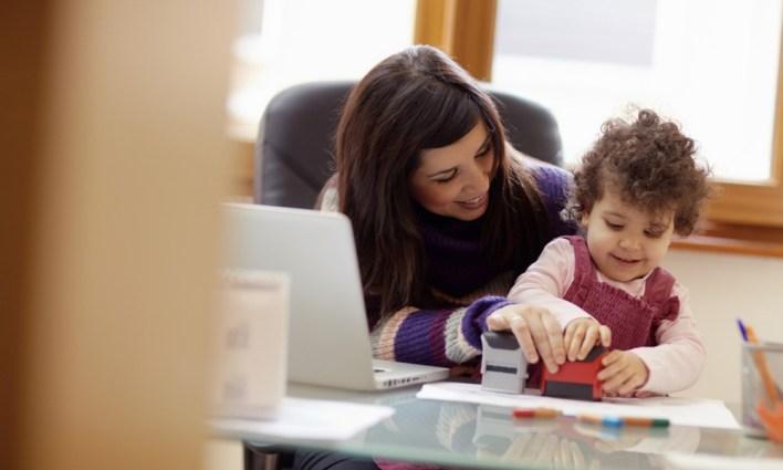 kadinlar ev ve is dengesini nasil kurar 685x411 - Kadınlar Ev ve İş Dengesini Nasıl Kurar?