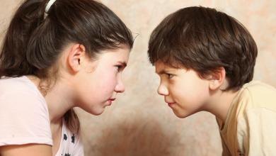 kardesler arasindaki catisma nasil onlenir 5 - Kardeşler Arası Çatışma Nasıl Önlenir?