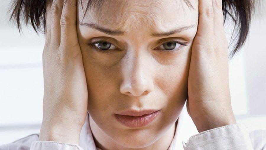 Rahim Ağzı Kanseri Neden Olur?