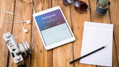 Influencer - Instagram Influencer Olmak İçin İpuçları