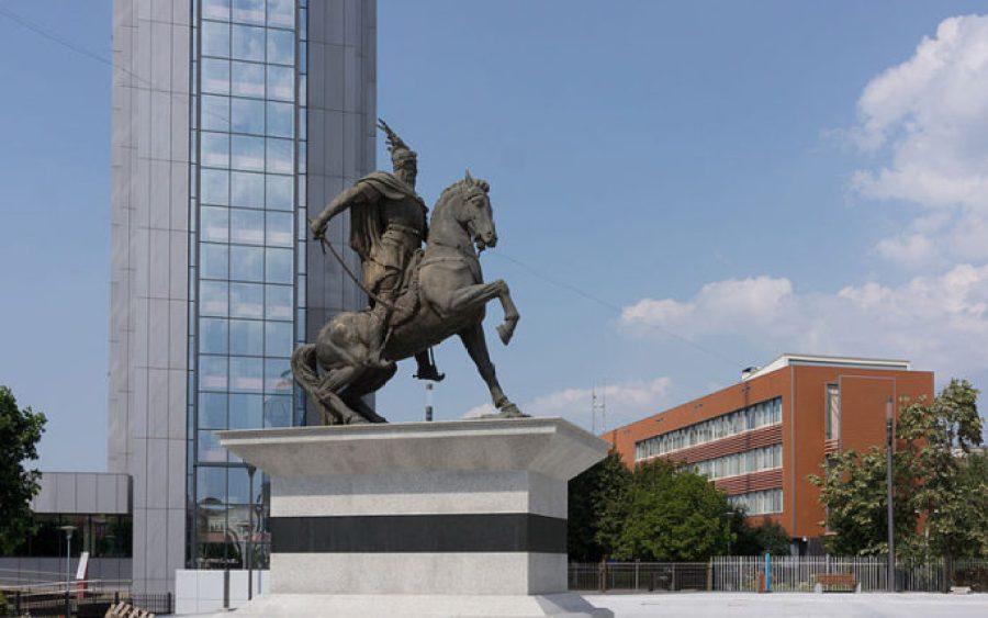 Kosova'da Gezilecek Yerler Nelerdir?