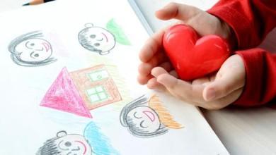cocuklu aileler icin sevgililer gunu aktiviteleri - Çocuklu Aileler İçin Sevgililer Günü Aktiviteleri