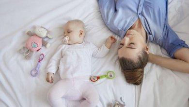 dogal ebeveynlik nedir - Doğal Ebeveynlik Nedir?